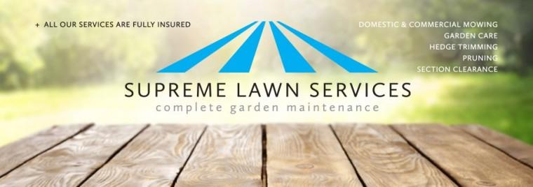 cropped-supreme-lawn-services_header-111.jpg